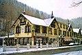 20010201101AR Romkerhalle Hotel Königreich Romkerhall.jpg