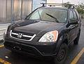 2002-'04 Honda CR-V - no watermark.JPG