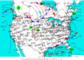 2002-09-12 Surface Weather Map NOAA.png