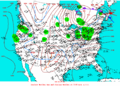 2002-12-21 Surface Weather Map NOAA.png