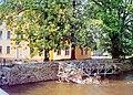 20020824120AR Olbernhau Am Steg 1 Hochwasser.jpg