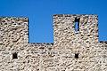 2003-Lenzburg-Stadtmauer.jpg