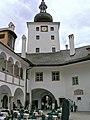 2003.07.06 - Gmunden - Schloss Orth - 03.jpg