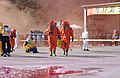 2004년 10월 22일 충청남도 천안시 중앙소방학교 제17회 전국 소방기술 경연대회 DSC 0037.JPG