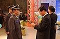 2004년 3월 12일 서울특별시 영등포구 KBS 본관 공개홀 제9회 KBS 119상 시상식 DSC 0128.JPG