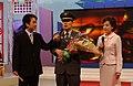 2004년 3월 12일 서울특별시 영등포구 KBS 본관 공개홀 제9회 KBS 119상 시상식 DSC 0179.JPG