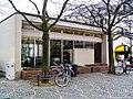 2004-02-05-bonn-milchpavillon-02.jpg