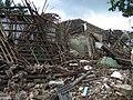 2006년 5월 인도네시아 지진피해지역 긴급의료지원단 활동 CIMG2004.jpg