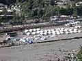 2006년 5월 인도네시아 지진피해지역 긴급의료지원단 활동 DSCN1389.jpg