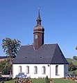20060923070DR Cämmerswalde (Neuhausen) Dorfkirche.jpg
