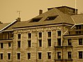 2006 CustomHouseBlock Boston 319932387.jpg