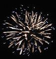 2006 Fireworks 7..JPG