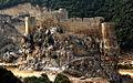 2006 Mseilha Fort Batroun Lebanon 7352310250.jpg