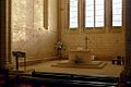 2007-07 - Abbatiale de Sablonceaux 02.jpg