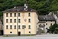 2007-Cevio-Museum.jpg