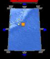 20070113 Kuril Islands Earthquake.png