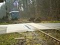 20070224.Schienenbus 772.-023.jpg