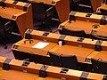 2007 07 16 parlament europejski bruksela 39.JPG
