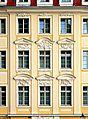 20080607410DR DD-Neumarkt An der Frauenkirche 20.jpg