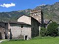 20080825-Benasque Torre de los Infanzones.jpg