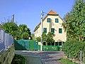 20080928160DR Kleinnaundorf (Freital) Glockenplatz 33.jpg