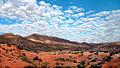 2008 - Marocko - vägen från Agadir till Marrakech 8.JPG