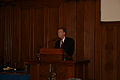 2008 09 Graham Berry speaks at Hamburg conference on Scientology 04.jpg