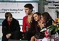 2008 JGPF pairs KissCry Ozerova-Enbert01.jpg