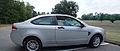2008 Silver Ford Focus.jpg