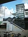 2008 Station De Leijens (5).JPG