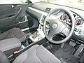 2008 Volkswagen Passat VI 125TDI sedan 02.jpg