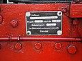 20090321. 1.Dampfloktreffen.-026.jpg