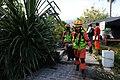 2010년 중앙119구조단 아이티 지진 국제출동100119 몬타나호텔 수색활동 (262).jpg