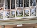 2010-09-11 om oij gendringen maarten 23.JPG