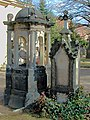 20100227010DR Dresden Innerer Neustädter Friedhof Grab Beck.jpg