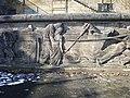 20100307.Dresden.Relief-Elbe-Bomätscher.-04.jpg