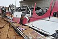 20100703중앙119구조단 인천대교 버스 추락사고 CJC3656.JPG