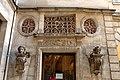 20101019-015-Hôtel de La Porte.jpg