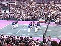 2010 Davis Cup -France vs. Argentina (4).jpg
