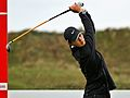 2010 Women's British Open – Michelle Wie (4).jpg