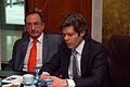 2011-02-15-euronews-by-RalfR-13.jpg