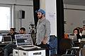 2011-05-13-hackathon-by-RalfR-050.jpg