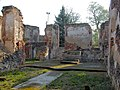 20110418060DR Canitz (Riesa) Ruine der Ev Dorfkirche.jpg