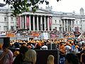 20110529 London 32.JPG