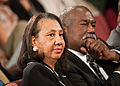 20111004-DM-RBN-0175 - Flickr - USDAgov.jpg