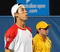 2011 Australian Open IMG 6512 (5447855173).jpg