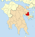 2011 Dimos Epidavrou.png