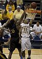 2011 Murray State University Men's Basketball (5497072798).jpg