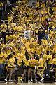2011 Murray State University Men's Basketball (5497081812).jpg