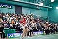 2011 US Open Badminton 2667.jpg